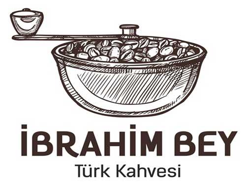 İBRAHİM-BEY-TÜRK-KAHVESİ-LOGO