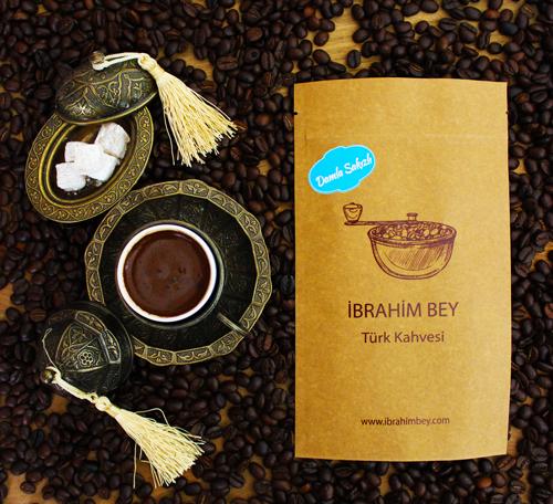 Damla-Sakızlı-Türk-Kahvesi