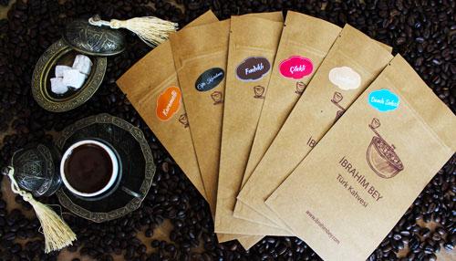 türk-kahveleri