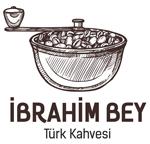 İbrahim Bey Kahveleri